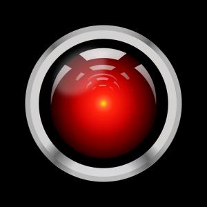 Machine learning interface