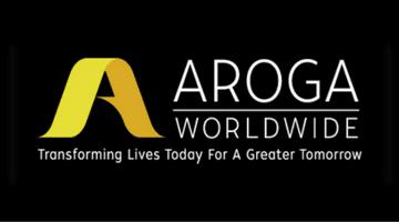 Aroga Worldwide
