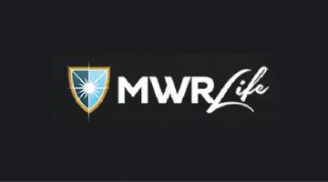 MWR Life