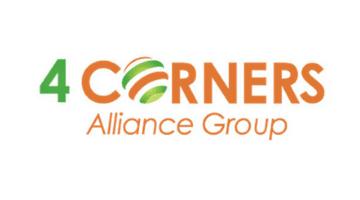 4 Corners Alliance Group