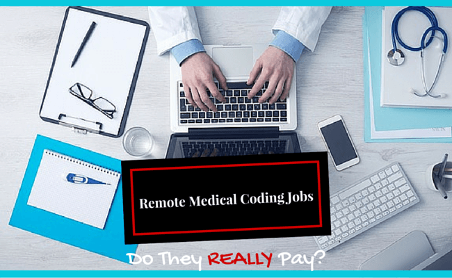 Is Making Money With Remote Coding Jobs Possible