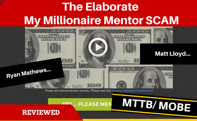 ivy research papers scam Sae research paper review ivy league dissertation editing sep 11, 2018 | 0 comments as someone who is unfunded i'd love the opportunity to mark 100 essays all about perspective :).