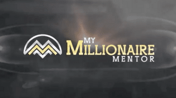 My Millionaire Mentor
