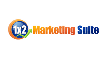 1X2 Marketing Suite