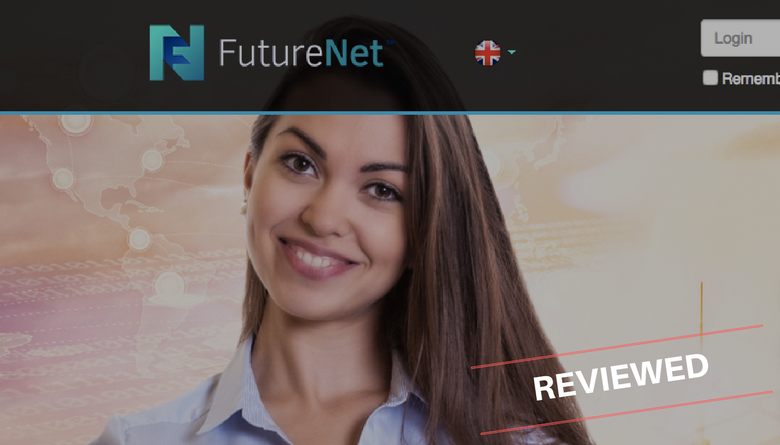 FutureNet.Club Review: Good Opportunity or Scam