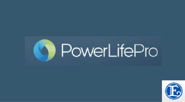 Power Life Pro- Enagic