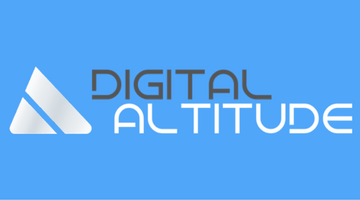 Digital Altitude