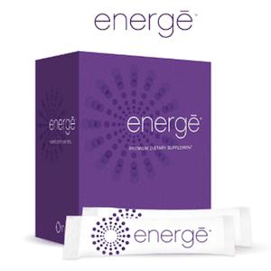 Energe 3.0