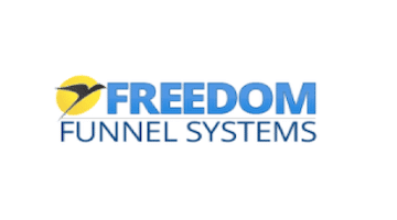 Freedom Funnel Systems