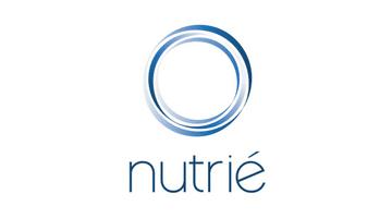 Nutrie