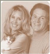 Dennis and Carol Berardi