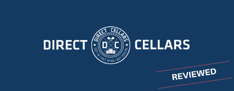 Direct Cellars Review: Legit Wine Club Opportunity?