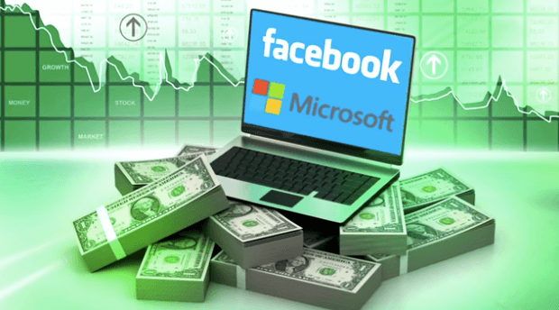 FB Cash Code Sales Page