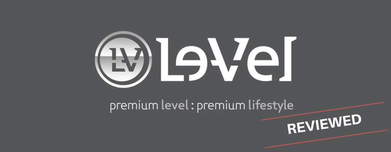 My Review Of The Le-Vel Thrive Business Opportunity