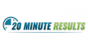 20 Minute Results Review: Legit $100 Per Day Strategy?