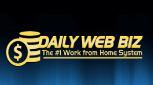 Daily Web Biz Review: Another Link Posting Scam Exposed