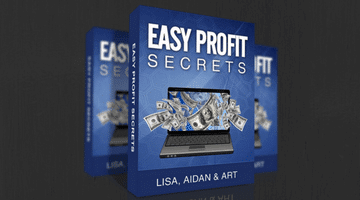 Easy Profit Secrets