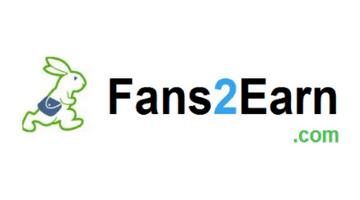 Fans2Earn
