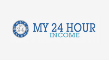 My 24 Hour Income