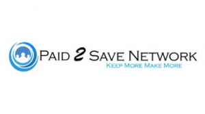 Paid 2 Save Network Review: The Next BIG Opportunity?