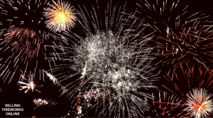 How To Sell Fireworks Online With a Niche Website
