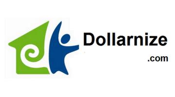 Dollarnize