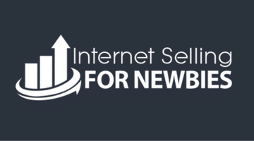 Internet Selling For Newbies Review: Worth The Cash?