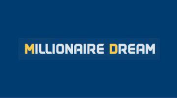 Millionaire Dream