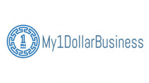 My 1 Dollar Business Review: Powerful $1 System or BS?