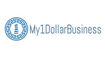 My 1 Dollar Business