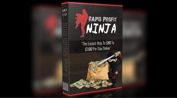 Rapid Profit Ninja