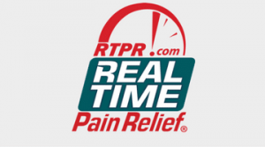 Real Time Pain Relief Business Opportunity Review