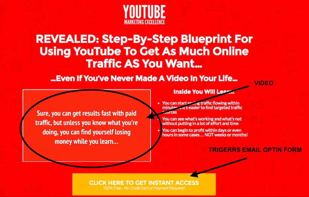 yoonla review   scam or legit