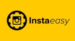 InstaEasy Review: I Tested It, Here Are My Results!