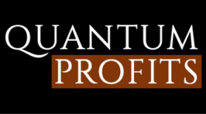 Quantum Profits Review: New Method To Bank $100 a Day?