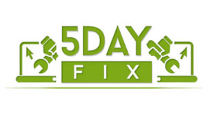 5 Day Fix Review: Can You Really Profit Within 5 Days?