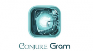 My Review of Conjure Gram: Legit Instagram Auto Tool?