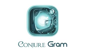 My Review of Conjure Gram: Legit Instagram Auto Tool?