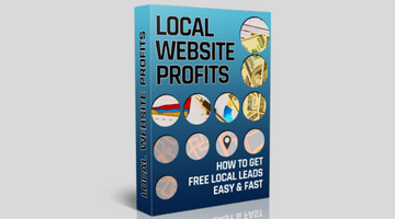 Local Website Profits