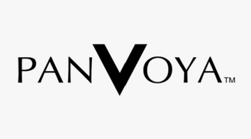 Is The Panvoya Business Opportunity Worth Joining?