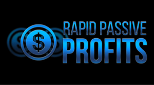 Rapid Passive Profits Review: Legit $80 Per Day System?