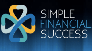 Simple Financial Success Review: Legit System or Scam?