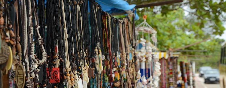 5 Unique Ways To Make Money Selling Hemp Jewelry