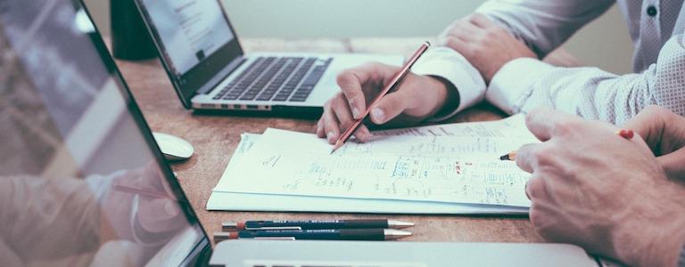 3 Alternatives To Network Marketing Worth Considering