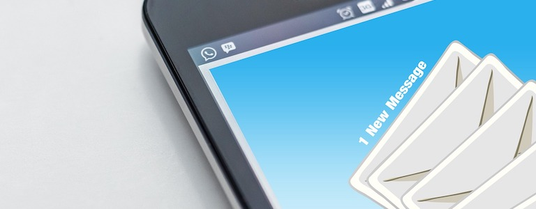 Will Email Processing Jobs Help You Earn Money Online?