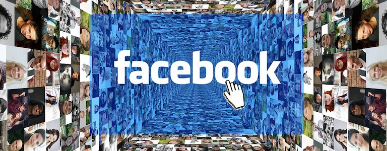 7 Ways To Monetize A Facebook Group You Own