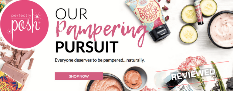 Should You Become a Perfectly Posh Consultant?