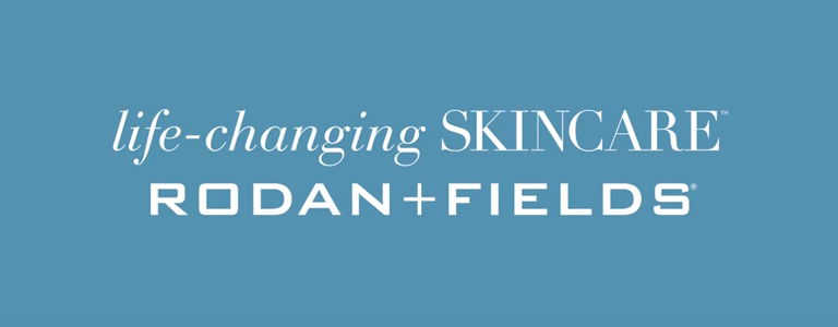 Can You Really Make Money Selling Rodan And Fields?