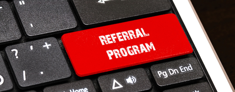 Can You Really Make Money With Online Referral Programs