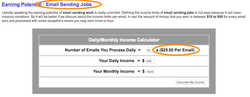 emailsendingjobs.biz 25 per email